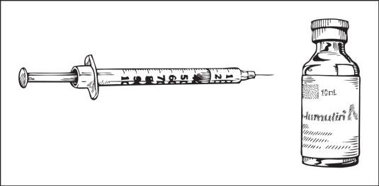 diabetes-syringe