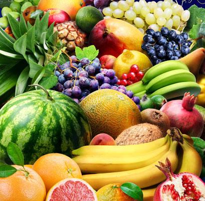 diabetic-fruit