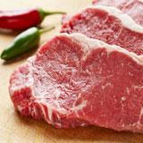 diabetic-steak-feature