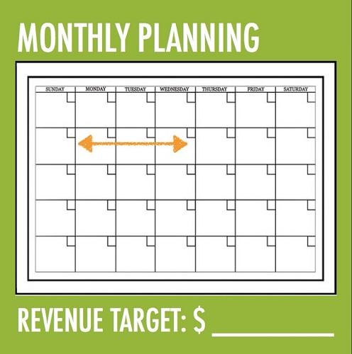 digital-marketing-30-day-planning-worksheet