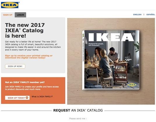 digital-marketing-IKEA-gated-offer