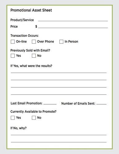 digital-marketing-asset-sheet