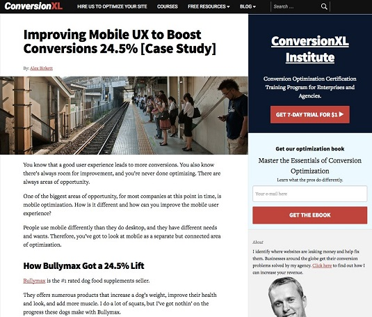digital-marketing-case-study-post-conversionxl