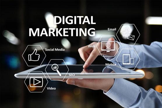 Digital Marketing For Dummies Cheat Sheet - dummies