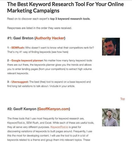 digital-marketing-crowdsourced-post