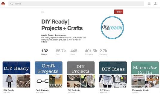 digital-marketing-diy-ready-pinterest