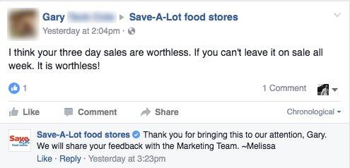 digital-marketing-facebook-save-a-lot
