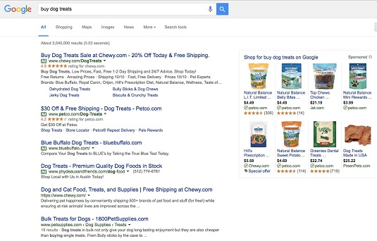 digital-marketing-google