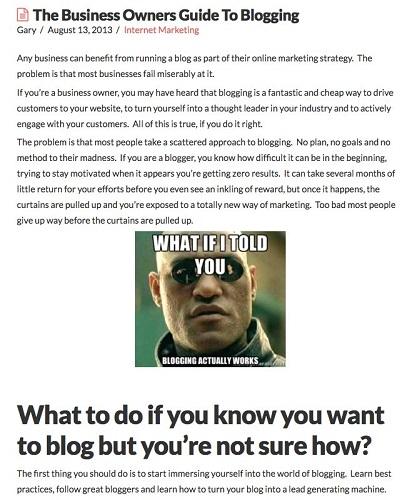 digital-marketing-meme-post