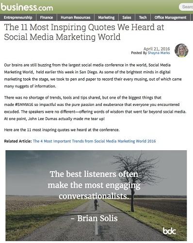 digital-marketing-quote-post