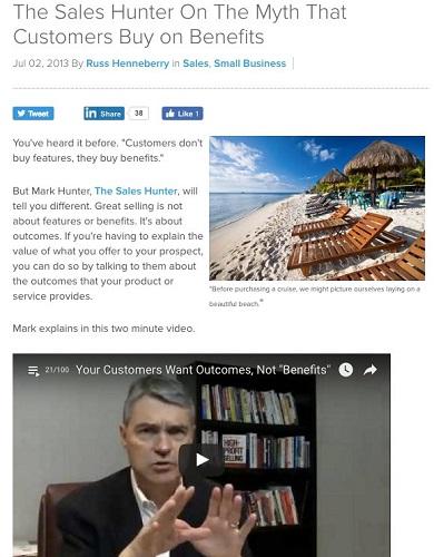 digital-marketing-reactor-post