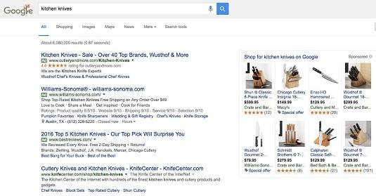 digital-marketing-search-engines