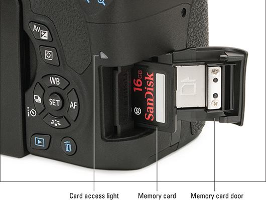 digital-slr-memory-card
