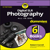 digital-slr-photography-featured