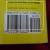 ebay barcode5