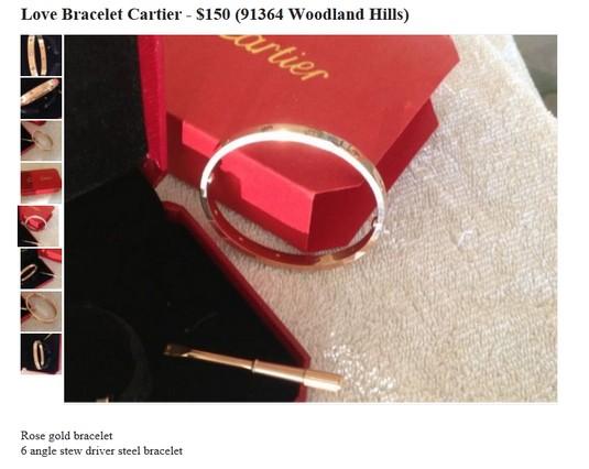 Craiglist ebay
