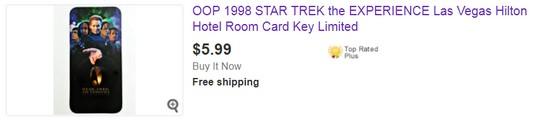 Top Rated Seller Plus eBay