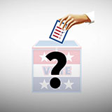 What's the Electoral College?