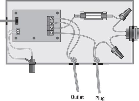 electronics-box