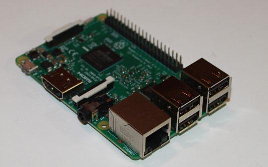 electronics-raspberry-pi-3