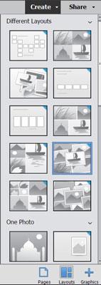 elements-layouts