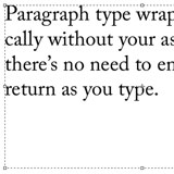 elements-paragraph-type-feature