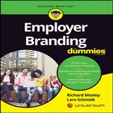 employer-branding-featured