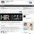 employer-branding-linkedin-company-page