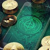 ethereum-blockchain