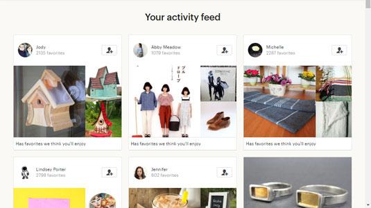 etsy-activity-feed
