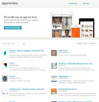 etsy-app-gallery