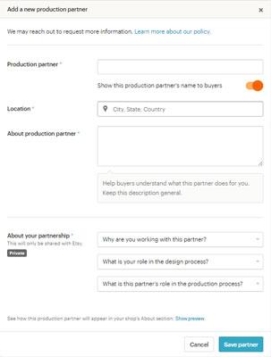 etsy-partner