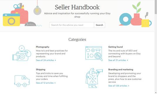 etsy-seller-handbook