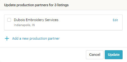 etsy-update-partners