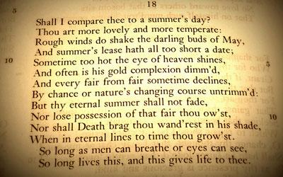 example-shakespearean-sonnet