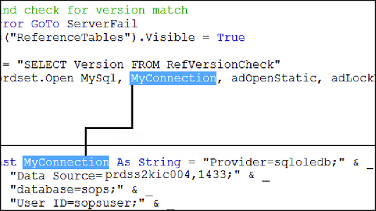 Excel VBA Examples: Using an Excel Add-In to Package Your