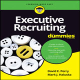 executive-recruiting-featur