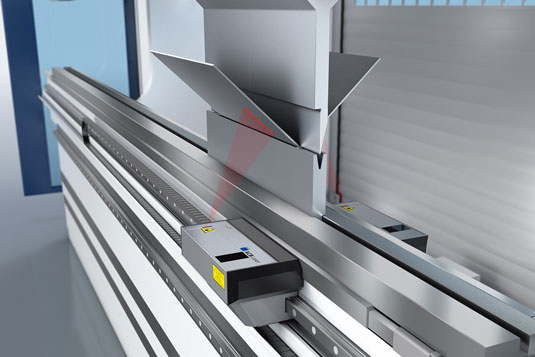 fabricating-press-brake