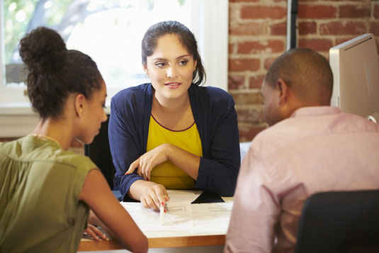 financial-advisor-client-interview