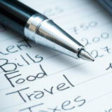 financial-advisor-household-expenses-feature