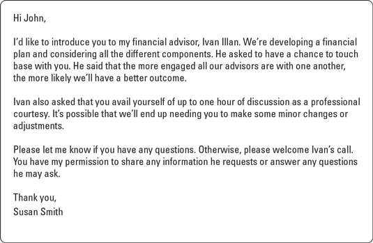 financial-advisor-intro-email