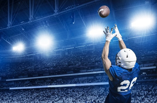 Football Trivia: Answers to Questions You May Be Too Afraid