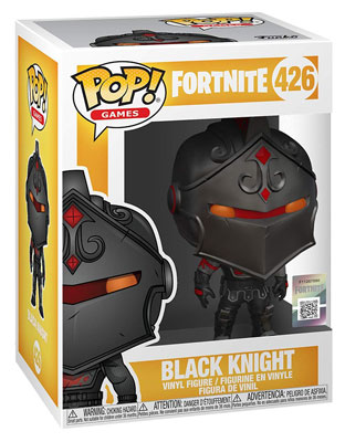 Fortnite collectibles
