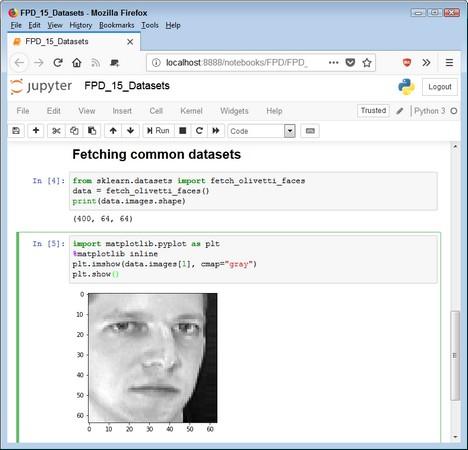 cmap functional programming