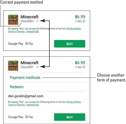 galaxy-google-buy-card