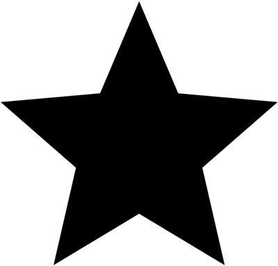 galaxy-tabs-favorite