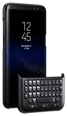 galaxys8-keyboard-cover