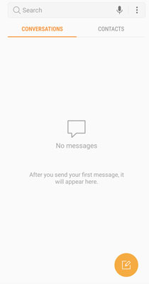 galaxys8-messaging