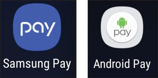 galaxys8-pay-logo