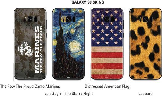 galaxys8-wraps